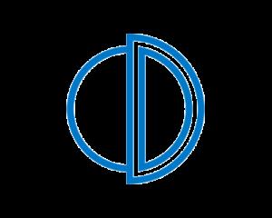 Dual D logo