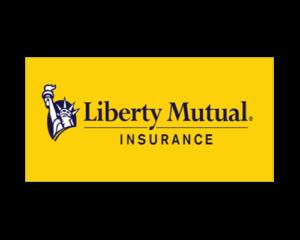 Liberty Insurance logo