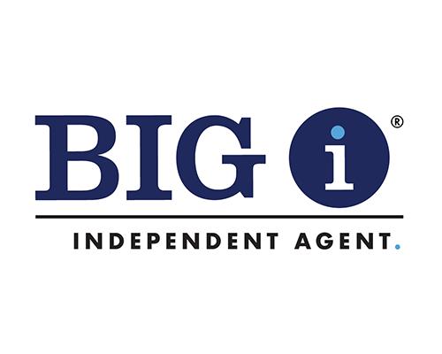 Independent Agent Logo